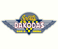 logo-dakodas