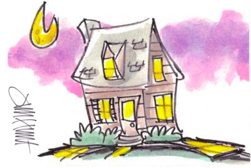 house-loriwelbourne