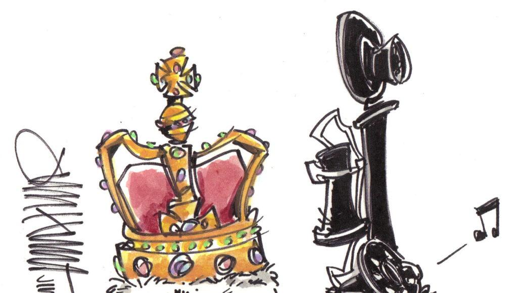 royal_prank_call_lori_welbourne_
