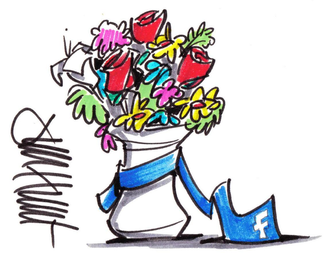 facebook_flowers_lori_welbourne