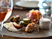 THM_Charcuterie_plate