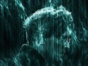 johnnydepp-transcendence-poster-cropped