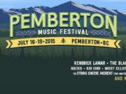 The_2015_Pemberton_Music_Festival