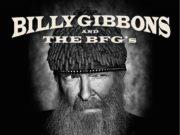 BillyGibbons_Solo