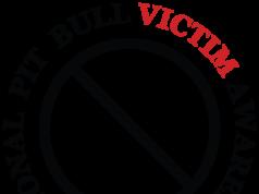 NPBVA_logo