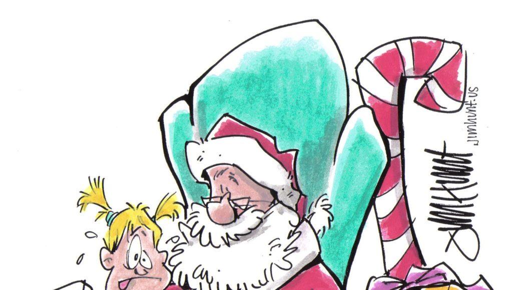 scared-of-santa