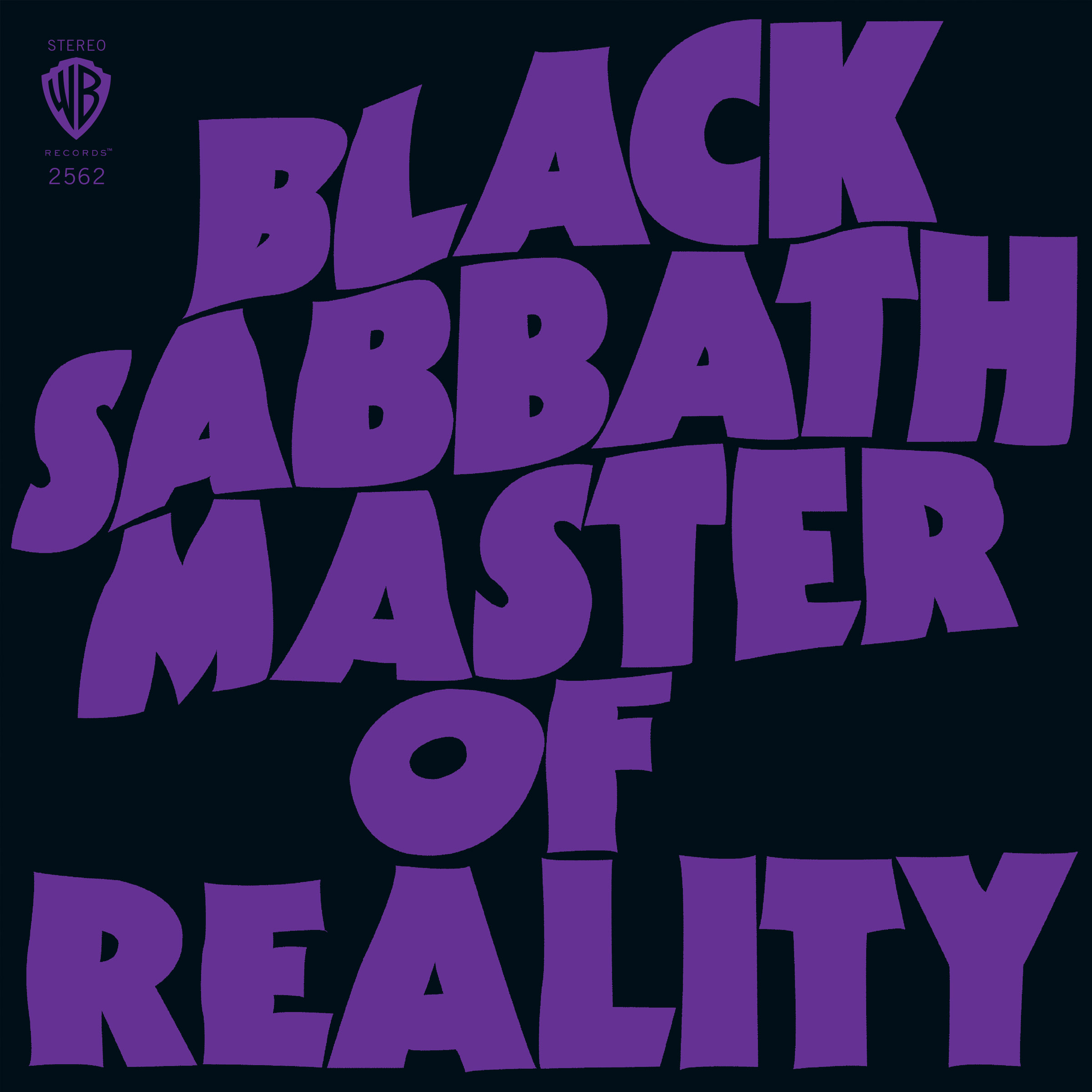 Master_Of_Reality_cover