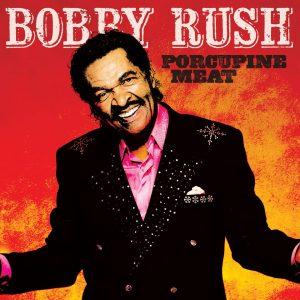 BobbyRush-AlbumCover