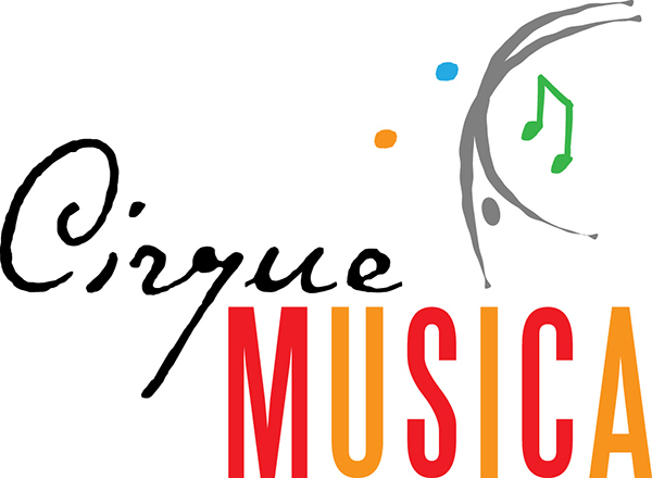 Cirque Musica Holiday Spectacular & the Okanagan Symphony