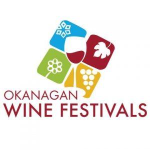 owf-logo