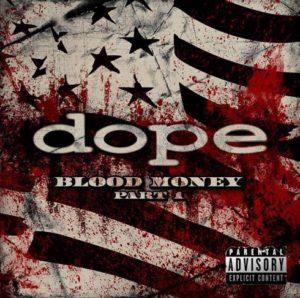 dope-bloodmoney