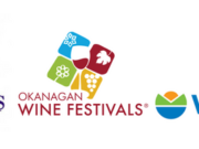 19th Annual Sun Peaks Winter Okanagan Wine Festival