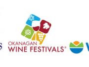 19th Annual Sun Peaks Winter Okanagan Wine Festival