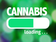 Cannabis Loading, Medical Marijuana, Legalize Marijuana,