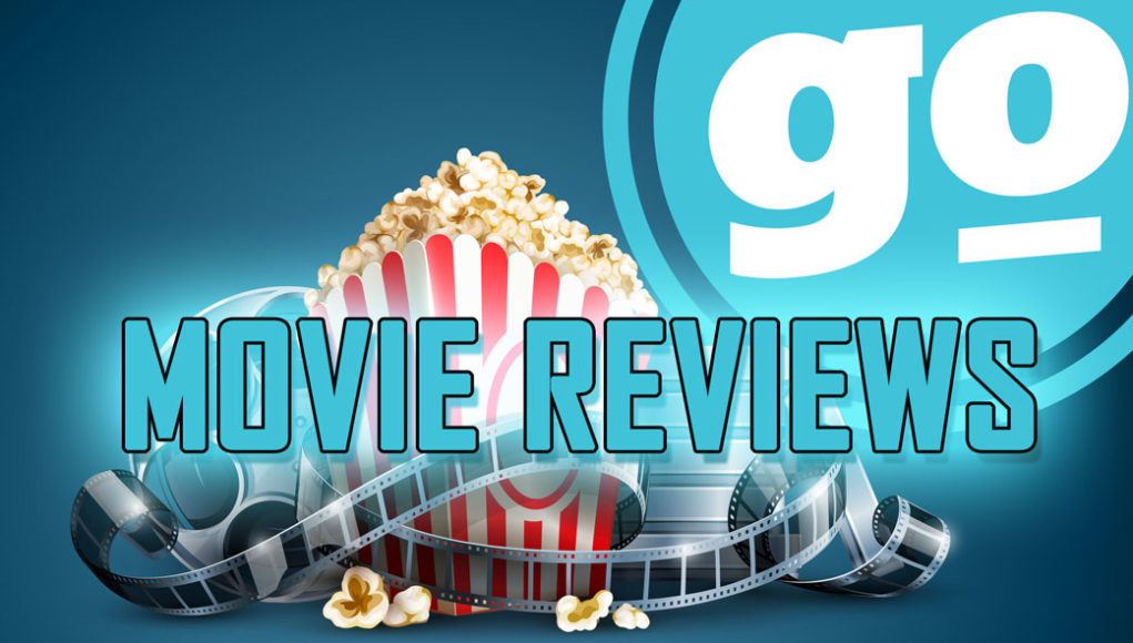 """MOVIE REVIW - """"GET OUT"""" THE FEAR IN DATING A FAMILY OF HORROR"""