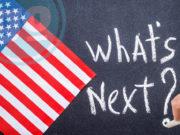 Hodge Podge by Charlie Hodge - Politics. Whats next Donald Trump?