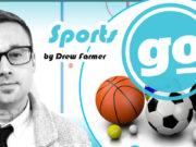 Drew Farmer - Sports News