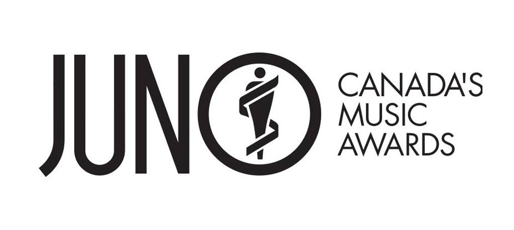 The Juno Awards 2018 to be held in Vancouver.