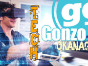 Gonzo Okanagan Tech - Google's Virtual Reality Takes You To Italy!