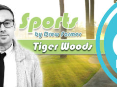 Sports – Tiger Woods: The Still the Greatest on the Golf Course