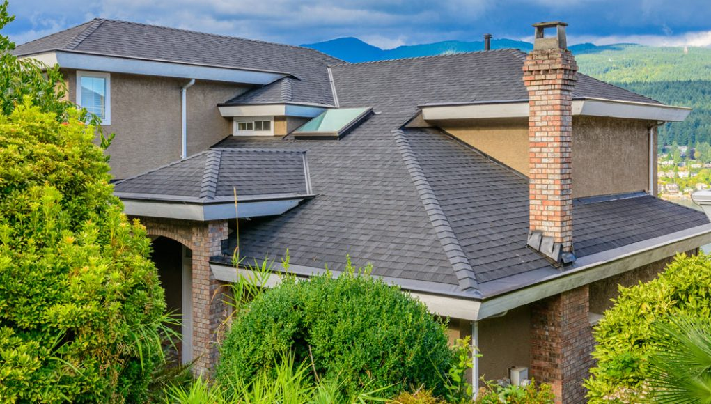 Shuswap Pro Roofing. Salmon Arm Roofing Contractor