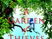 Garden Of Thieves by Dean Unger