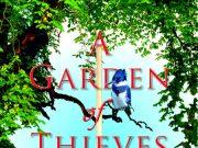 Garden Of Thieves by Dean Unger