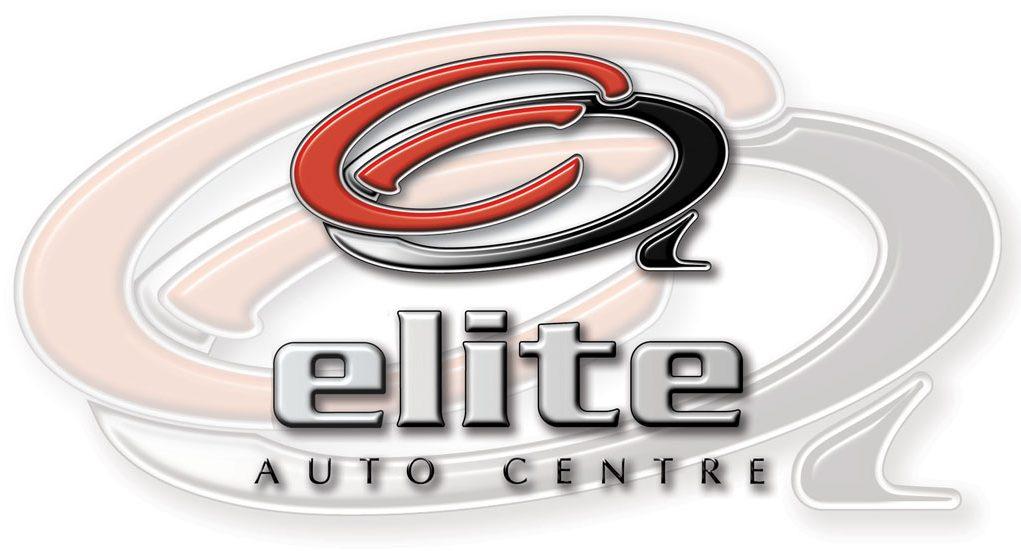 Elite Auto Centre - BCSPCA