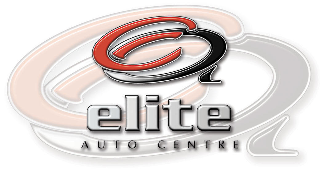Elite Auto Centre Kelowna