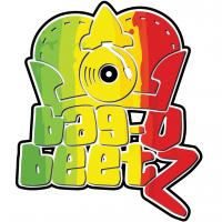 Bag-o-Beetz