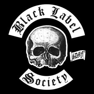 Black Label Society on Tour
