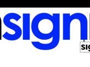 Insignia Sign Post Okanagan Sign Company