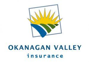 Okanagan Valley Insurance Kelowna