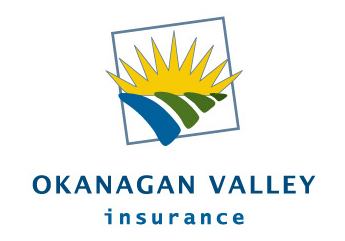 Okanagan Valley Insurance Kelowna