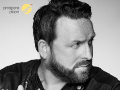 "JOHNNY REID ANNOUNCES ""REVIVAL"" 2018 NATIONAL TOUR"
