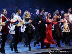 Riverdance Kelowna - Main Image