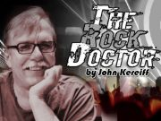 Gonzo Okanagan Music Reviews by the Rock Doctor