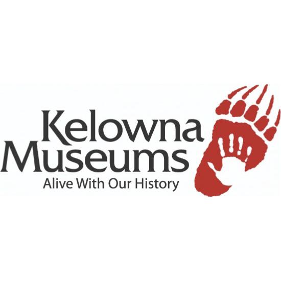 Kelowna Museums Society