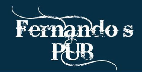 Kelowna Music Venue Feature - Fernando's Pub