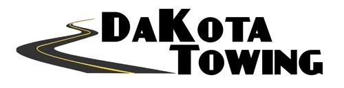 Dakota Towing
