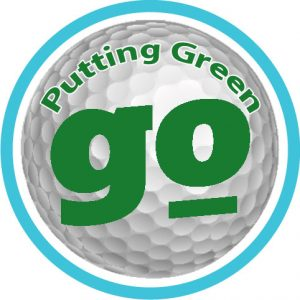 Golf Tournament Sponsorship - Putting Green - $1500