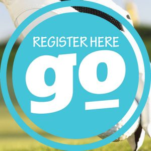 Gonzo Okanagan Golf Tournament Registration