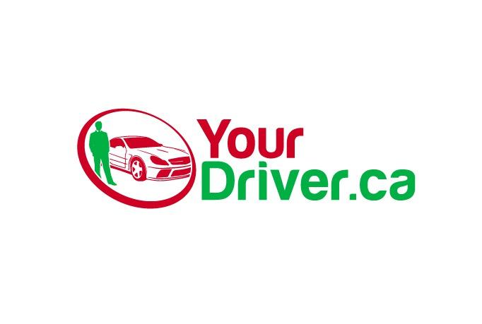 Your Driver – Designated Driver Service