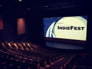 Okanagan IndieFest 2018