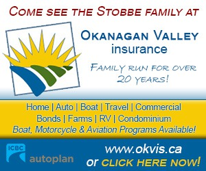 Okanagan Valley Insurance. Kelowna auto insurance,Kelowna condo and rental insurance