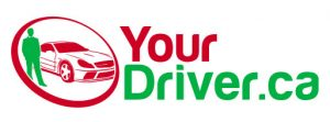 YourDriver.ca - Designated Kelowna Drivers