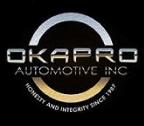 Okapro Automotive Inc.