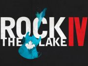 ROCK THE LAKE WILL RETURN IN 2019!