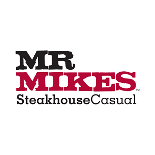 Mr. Mikes Restaurant & Steakhouse – Vernon BC