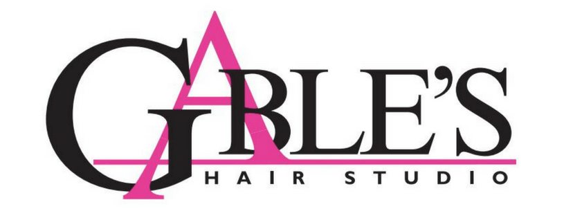 SALON: Gable's Hair Studio